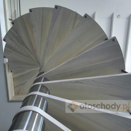 schody_krecone10
