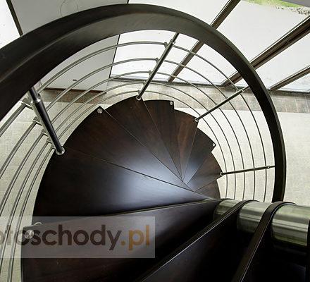 schody_krecone18