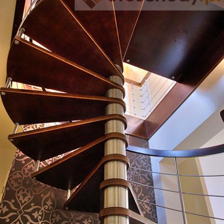 schody_krecone2