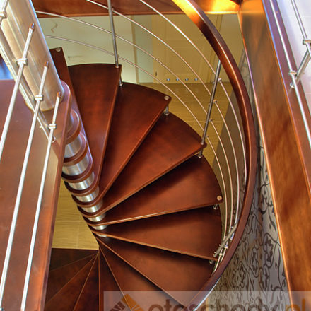 schody_krecone3