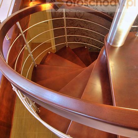 schody_krecone4
