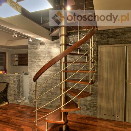 schody_krecone40