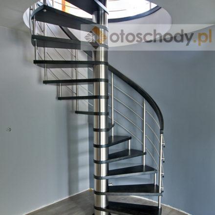 schody_krecone43