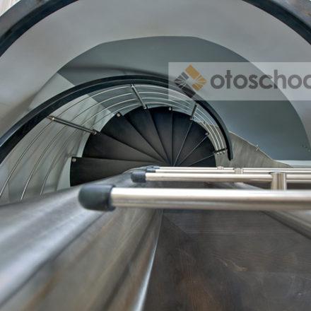 schody_krecone47
