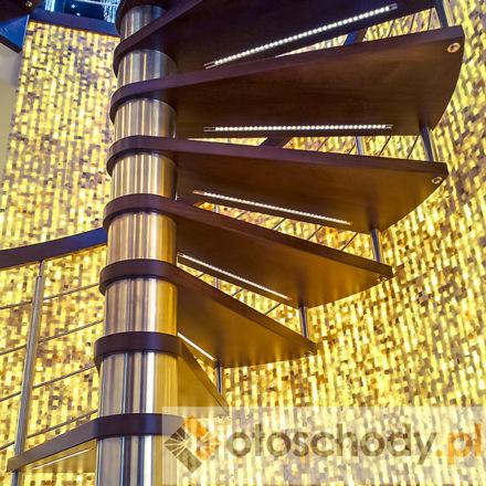 schody_krecone49