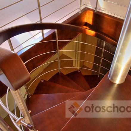 schody_krecone6