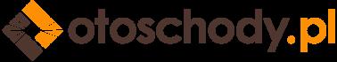 side-logo_otocz